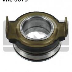 Rulment de presiune DAEWOO TICO 0.8 - SKF VKC 3675 - Rulment presiune
