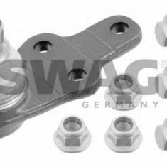 Pivot FORD MONDEO Mk III combi 2.2 TDCi - SWAG 50 92 2140
