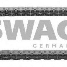Lant distributie FIAT DUCATO caroserie 150 Multijet 3, 0 D - SWAG 37 94 0812