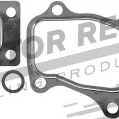 Set montaj, turbocompresor FIAT PUNTO 1.4 GT Turbo - REINZ 04-10107-01 - Turbina