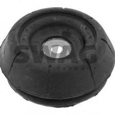 Rulment sarcina suport arc OPEL VECTRA B hatchback 2.0 i 16V - SWAG 40 54 0010 - Rulment amortizor