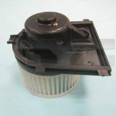 Ventilator, habitaclu AUDI A3 1.6 - TYC 537-0001