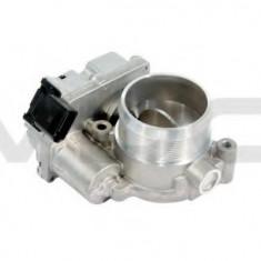 Clapeta control, admisie aer VW TOUAREG 3.0 V6 TDI - VDO A2C59512933