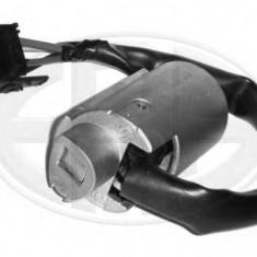 Blocaj volan LANCIA KAPPA 2.0 20V - ERA 660071 - Incuietoare interior - exterior