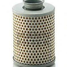 Filtru hidraulic, sistem directie MERCEDES-BENZ LP LP 913, LPL 913 - MANN-FILTER P 919/7