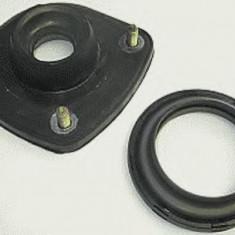 Set reparatie, rulment sarcina amortizor PEUGEOT 106  1.4 D - LEMFÖRDER 31466 01 - Rulment amortizor Bosal
