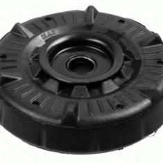 Rulment sarcina suport arc OPEL ASTRA J Sports Tourer 1.4 - LEMFÖRDER 35312 01 - Rulment amortizor Bosal