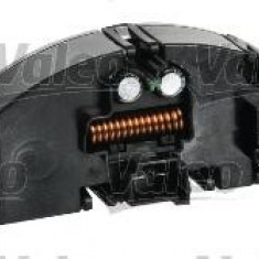 Element de control, aer conditionat AUDI A3 1.4 TFSI - VALEO 715289