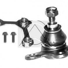 Pivot VW POLO 55 1.3 - SIDEM 63583
