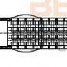 Uscator, aer conditionat AUDI Q7 3.0 TDI - HELLA 8FT 351 197-791