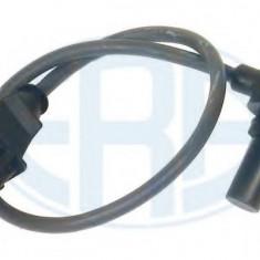 Senzor turatie, cutie de viteza automata AUDI A3 1.6 - ERA 550138 - Senzori cutie viteze