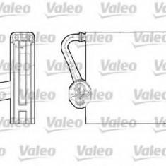 Evaporator, aer conditionat RENAULT SCÉNIC II 1.9 dCi - VALEO 817709