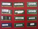 Memorie RAM Latop 1Gb ddr2 SODIMM
