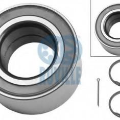 Set rulment roata OPEL VECTRA A 2.0 i Turbo 4x4 - RUVILLE 5326 - Rulmenti auto Bosch