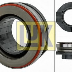 Rulment de presiune - LuK 500 0932 10 - Rulment presiune