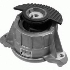 Suport motor MERCEDES-BENZ CLS CLS 350 - LEMFÖRDER 36045 01 - Suporti moto auto Bosal