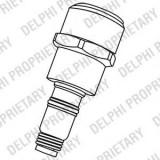 Opritor, injectie RENAULT KANGOO D 55 1.9 - DELPHI 9108-147C
