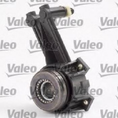 Rulment de presiune, ambreiaj - VALEO 804539 - Rulment presiune