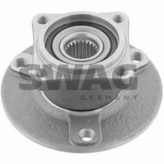 Set rulment roata SMART CITY-COUPE 0.6 - SWAG 12 92 8314 - Rulmenti auto