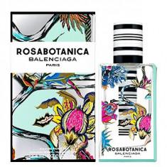Balenciaga Rosabotanica EDP 100 ml pentru femei - Parfum femeie, Apa de parfum, Floral
