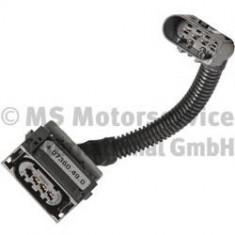 Cablu adaptor, alimentare aer clapeta comanda CITROËN RELAY bus 3.0 HDi 180 - PIERBURG 4.07360.49.0 - Clapeta Control