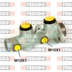 Pompa centrala, frana DAEWOO MATIZ 0.8 - FERODO FHM1175 - Pompa centrala frana auto