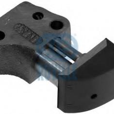 Intinzator,lant distributie CITROËN XM 3.0 V6 - RUVILLE 3459023