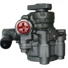 Pompa hidraulica, sistem de directie RENAULT CLIO  1.2 - SPIDAN 54247 - Pompa servodirectie