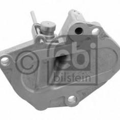 Intinzator, lant distributie VW POLO 1.2 12V - FEBI BILSTEIN 25412