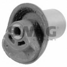 Suport, ax VW GOLF Mk II 1.3 - SWAG 30 79 0012