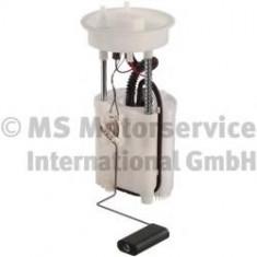 Sistem alimentare cu combustibil VW GOLF Mk III 2.0 - PIERBURG 7.00468.84.0