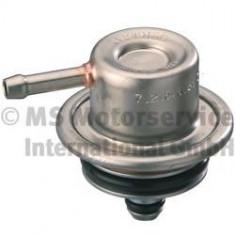 Supapa control, presiune combustibil BMW 3 limuzina 316 i - PIERBURG 7.21548.50.0 - Regulator presiune auto