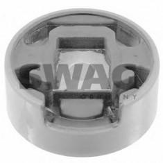 Suport motor VW PASSAT 1.4 TSI - SWAG 32 92 2762 - Suporti moto auto
