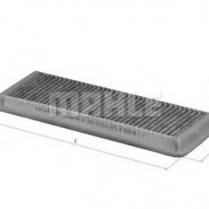 Filtru, aer habitaclu PEUGEOT 306 hatchback 1.9 D - KNECHT LAK 38 - Filtru polen