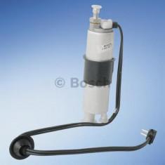 Pompa combustibil MERCEDES-BENZ CLK 200 Kompressor - BOSCH 0 986 580 371
