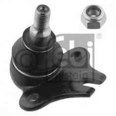 Pivot VW PASSAT 2.8 VR6 - FEBI BILSTEIN 07977
