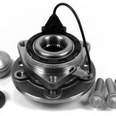 Set rulment roata VAUXHALL VECTRA Mk II combi 2.8 V6 Turbo - MOOG OP-WB-11109 - Rulmenti auto