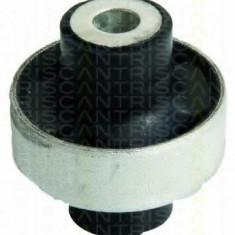 Suport, trapez FIAT RITMO III 1.4 LPG - TRISCAN 8500 15809 - Bucse auto