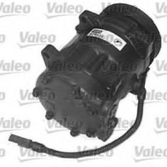 Compresor, climatizare CITROËN CHANSON 1.1 X, SX - VALEO 699526 - Compresoare aer conditionat auto