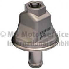 Supapa, ventilatie secundara OPEL OMEGA B 2.0 16V - PIERBURG 7.21846.58.0 - Supape Ansamblu supape