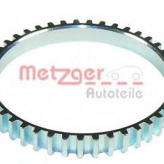 Inel senzor, ABS SUBARU JUSTY Mk II 1.3 GX 4x4 - METZGER 0900361 - Control dinamica rulare