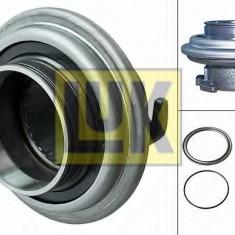 Rulment de presiune - LuK 500 0617 30 - Rulment presiune