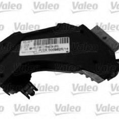 Element de control, aer conditionat SAAB 9-3 limuzina 2.0 t BioPower XWD - VALEO 509896