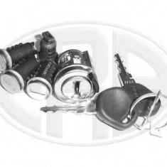 Cilindru de inchidere, aprindere FIAT PUNTO 55 1.1 - ERA 660080 - Butuc incuietoare