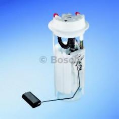 Sistem alimentare cu combustibil CITROËN BERLINGO 1.8 i - BOSCH 0 986 580 171