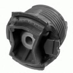 Lagar, suport ax MERCEDES-BENZ C-CLASS T-Model C 250 CGI - LEMFÖRDER 34646 01 Bosal