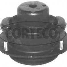 Rulment sarcina suport arc MERCEDES-BENZ limuzina 260 E 4-matic - CORTECO 21652164 - Bieleta directie SWAG
