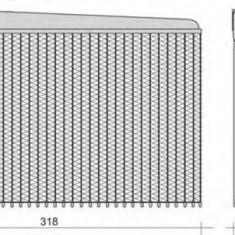 Schimbator caldura, incalzire habitaclu MERCEDES-BENZ SPRINTER 2-t bus 208 D - MAGNETI MARELLI 350218287000, Magneti Marelli