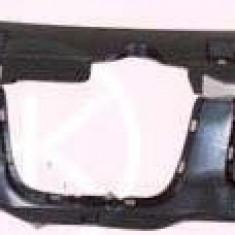 Grila radiator SEAT CORDOBA 1.4 - KLOKKERHOLM 6608990