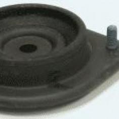 Set reparatie, rulment sarcina amortizor FORD ESCORT Mk V 1.3 - SACHS 802 226 - Rulment amortizor